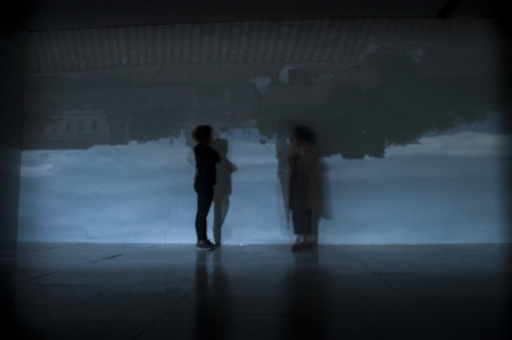 Marielsa y Diana en la Camara oscura 72 Blaa 28 marzo 2018_DSC5327